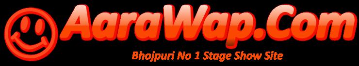 Aarawap.com
